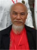 李康胜先生