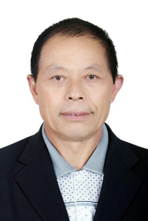 刘洪慎先生