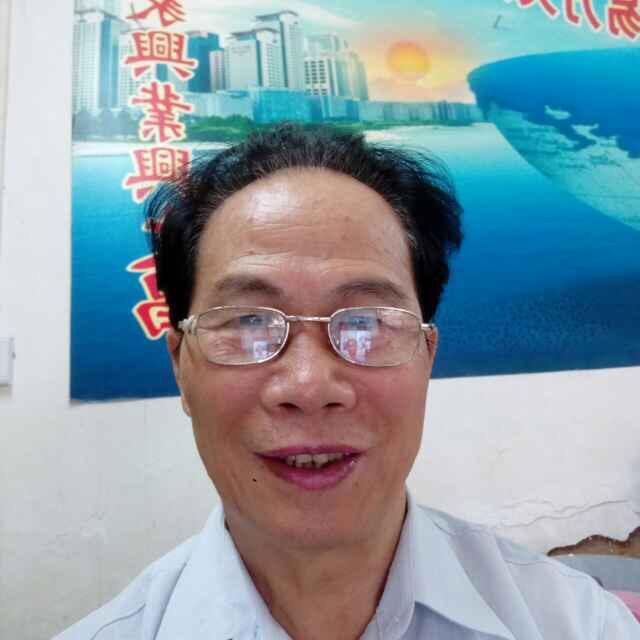 风水学校谢民先生