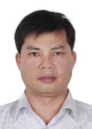 黄汉良先生