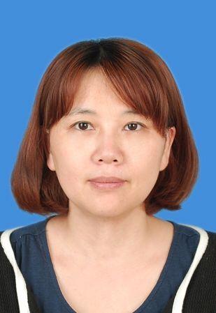 韩圆圆女士