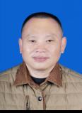 熊朝辉先生