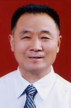 宋金坤先生